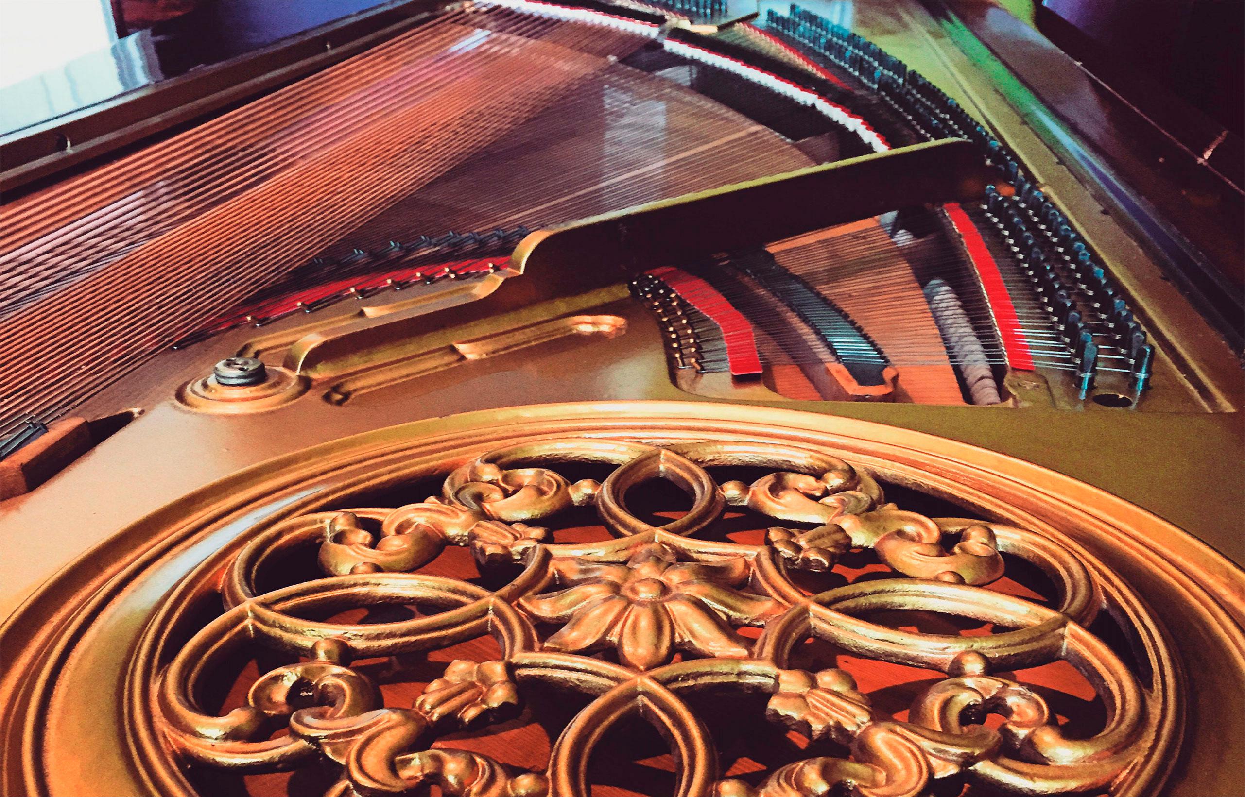 Pianos tinajera 3
